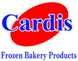 Frozen Bakery Products